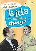 Best art dvds for kids Reviews