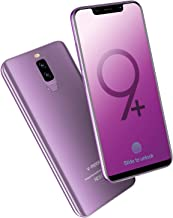 V·Mobile S9+ (2019 Dual SIM 4G LTE) Unlocked Cell Phones with 5.85
