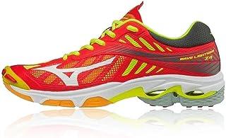 5e2f292fd2 Mizuno Wave Lightning Z4, Zapatillas de Running para Hombre