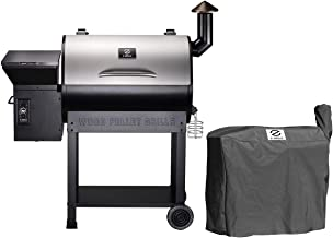 Best green mountain grill hot start Reviews