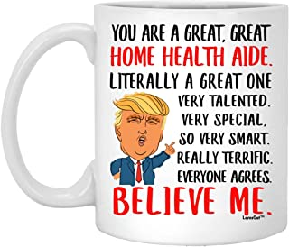 Amazon Com Home Health Aide