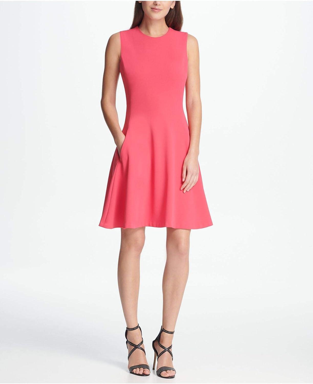 San Antonio Mall DKNY womens Max 61% OFF Classic