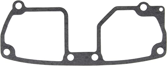 MAHLE Original G32815 Fuel Injection Throttle Body Mounting Gasket