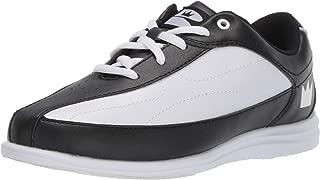 Bliss Women's Bowling Shoes