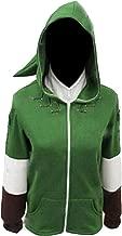 link jacket