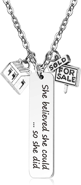 WENATA Real Estate Agent Discount mail order Broker Believed ...