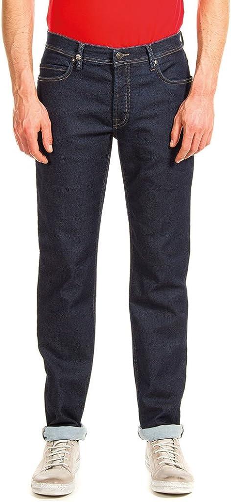 Carrera Jeans Men Very popular Blue 0T707M Arlington Mall -