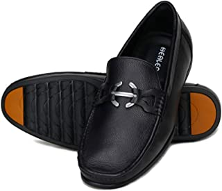 Healers (from Liberty) Men's FDHL-01 Loafers