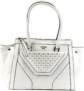Best guess handbags 2014 Reviews