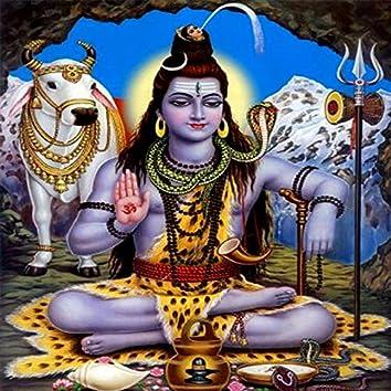 Baba Dham Jaib Sawanva Me (Bolbam Bhojpuri Bhajan)