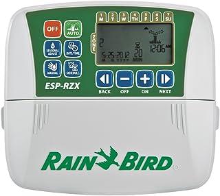 Rainbird Beregungscomputer Besturingsapparaat, Type Esp-Rzx6I, 6 Stations voor Binnen