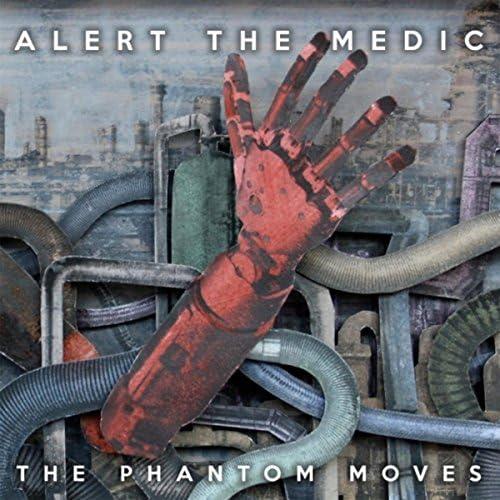 Alert the Medic