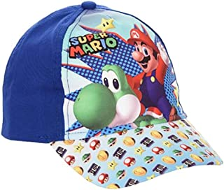 Amazon.es: Mario Bros: Ropa