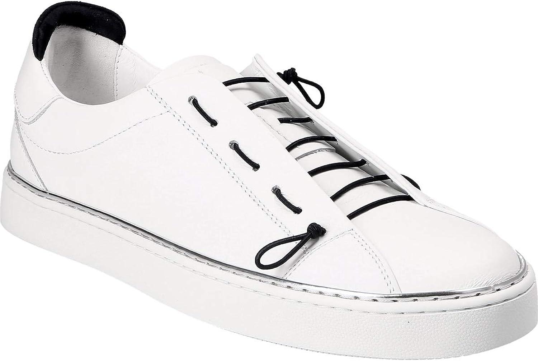 adidas Pw Tennis Hu B41792 FtwwhtFtwwhtCwhite Schuhe