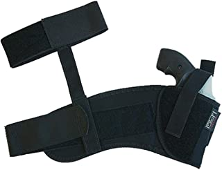 Best uncle mikes leg holster Reviews