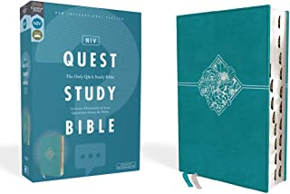 Best new international version bible online Reviews