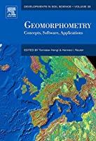Geomorphometry: Concepts, Software, Applications (Volume 33) (Developments in Soil Science, Volume 33)