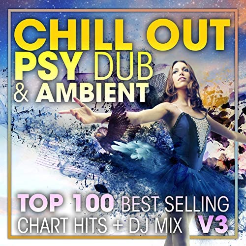 Ambient, Psydub & Bass Music