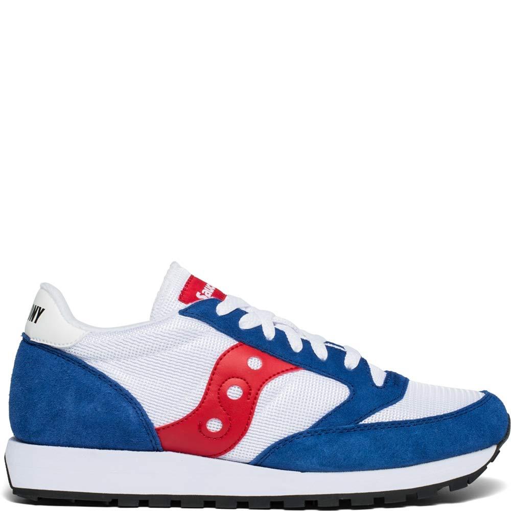 Saucony Originals Original Vintage Sneaker