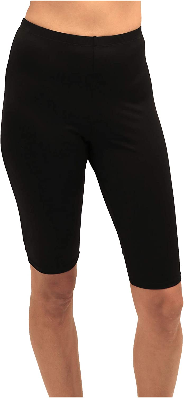 UFIT Women's Solids Bikini Bottoms