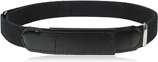 Red Kap Men's Webbed Adjustable Belt