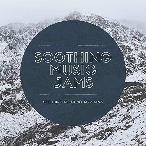 Soothing Music Jams