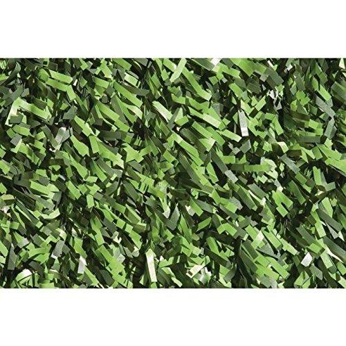 Catral 43020002 Seto Artificial, Verde, 300 x 3 x 150 cm