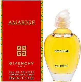 amarige perfume precio