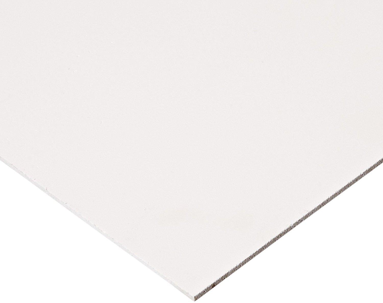 Falken Design PVCF-WT-1-2 2484 PVC Foam 5 ☆ popular 2