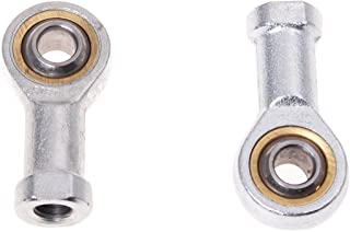 Precision 1 Pair of 12mm Hubcentric Wheel Spacers /& Bolts for ƁMW 1 Series 2011 On PN.SFP-2PHS3+10BM42545111