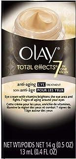 Olay MeOn Rich Mat Long Lasting Lipstick (Magenta 07)
