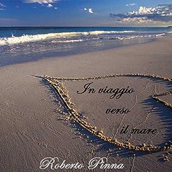 In Viaggio Verso Il Mare (feat. Luis Fregapane)