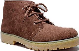 Amazon.es: Segarra Piel: Zapatos y complementos