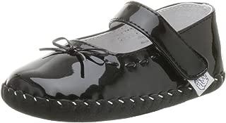 Originals Nina Crib Shoe (Infant)