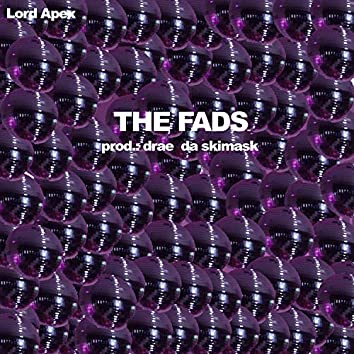 The Fads