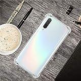 Zhouzl Mobile Phone Soft Cases For Motorola MOTO G8