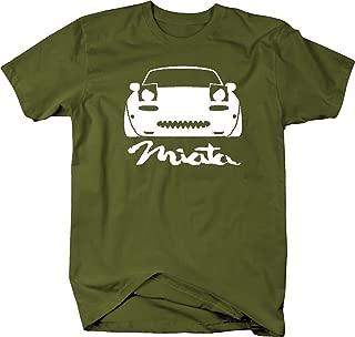 Best mazda 6 t shirt Reviews