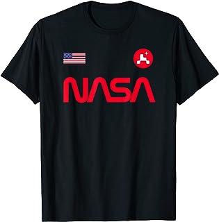 Rover Mars Perseverance NASA T-Shirt