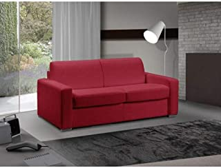 Amazon.es: Sofas Convertibles
