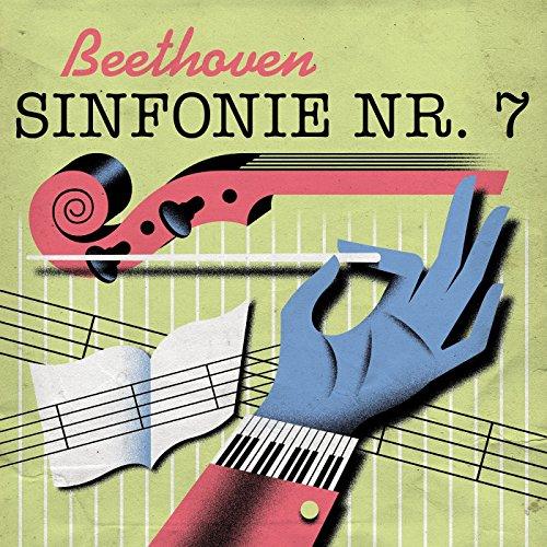 Beethoven Sinfonie Nr. 7