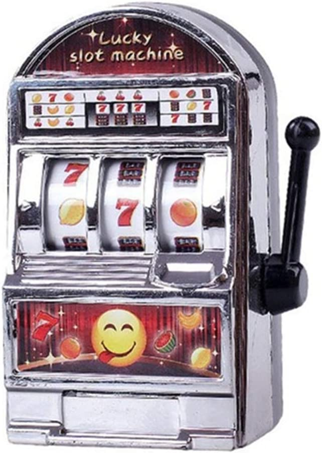 Toy slot machines uk free online slots no downloads or registrations