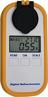 Best portable density meter Reviews