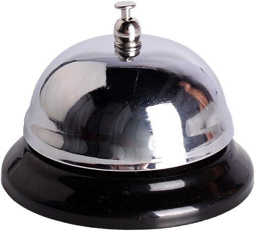 wholesale Larcele online Service Bell Call lowest Bell for Restaurant for Bar AL-01 outlet sale