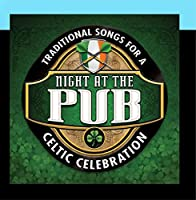 Night at the Pub