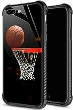 basketball iphone 8 plus case