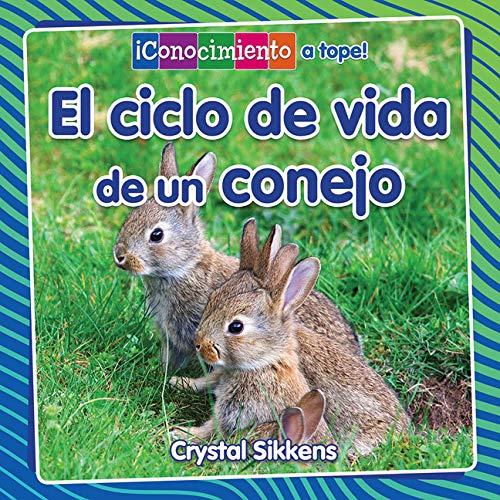 El Ciclo de Vida de Un Conejo (¡conocimiento a Tope! - Iniciadores Científicos)