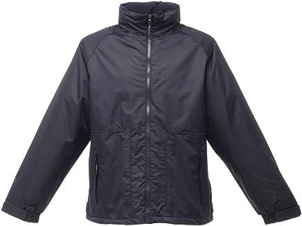 Regatta Hudson jacket Navy XL