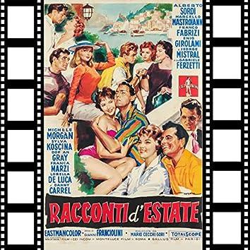 La Ci Darem La Mano ( Don Giovanni ) [Racconti D'Estate 1962]