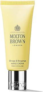 MOLTON BROWN(モルトンブラウン) オレンジ&ベルガモット コレクション O&B ハンドクリーム 40ml