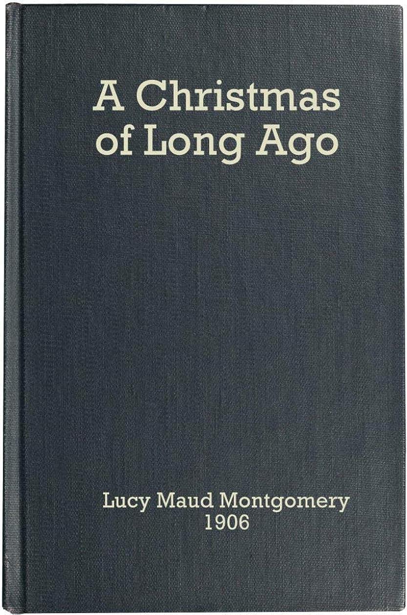 羊の服を着た狼航海のテロリストA Christmas of Long Ago (English Edition)